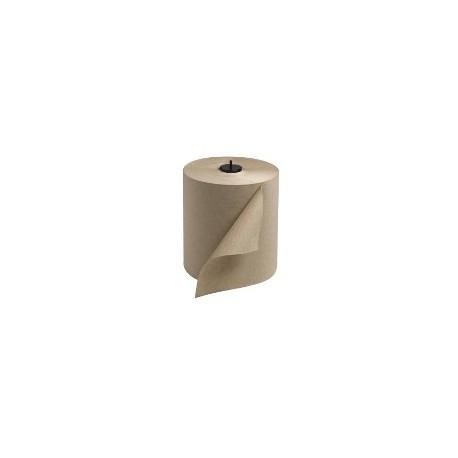 Tork Matic®Advanced H1Brown Dispenser Roll Towels, 700'
