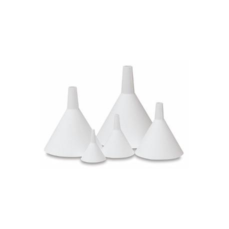 Funnel Set