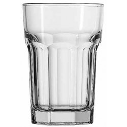 12 OZ BEVERAGE-RT, New Orleans, Fluted, glasses