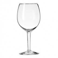 11 OZ White WINE-CITATION, glasses