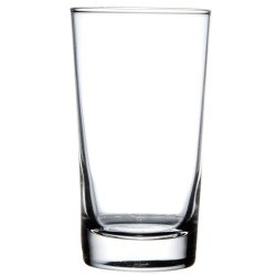 8 OZ. HIGHBALL, Heavy Base, glasses