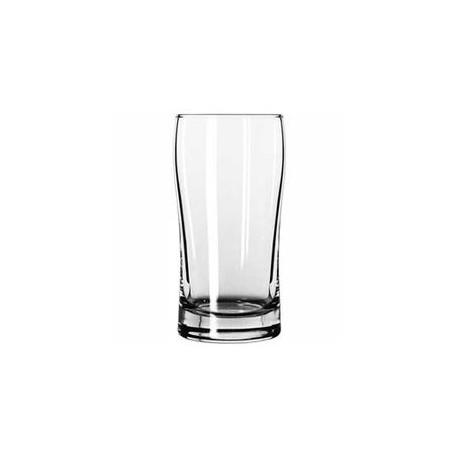 7 OZ. CURVED Hiball, Heavy Base, glasses