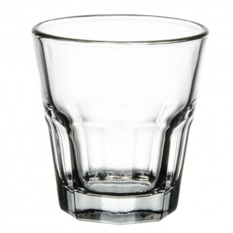 5 OZ. ROCKS, New Orleans, Fluted, glasses