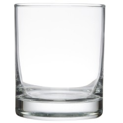 7.75 OZ Old Fashioned Lexington, glasses