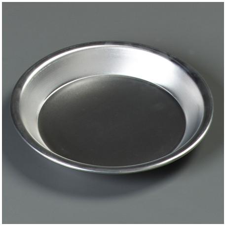 Pie Pan Aluminum 10 inch
