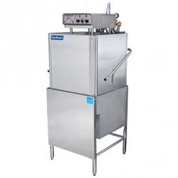 Dishwasher, Door Type, High Temperature