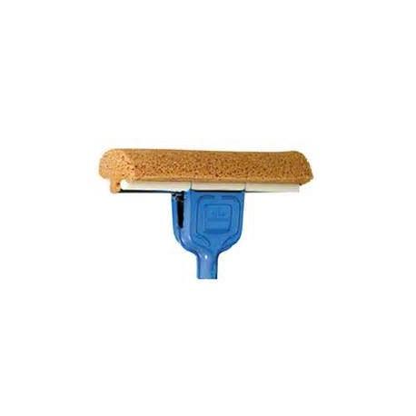 """Sponge Mop, 12-3/4"""""""