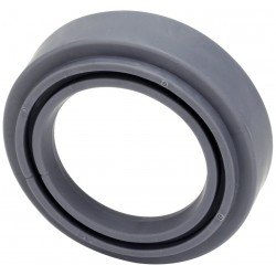 Pre-Rinse Spray Head Rubber Bumper, B-0107