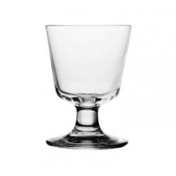 5 1/2 OZ Stemware Rocks, glasses