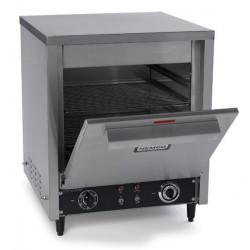 Baking & Warming Oven, Countertop