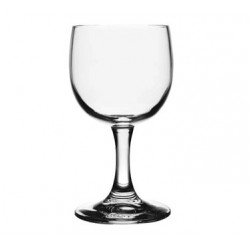 6.5 OZ. SQUAT WINE-RT, glasses
