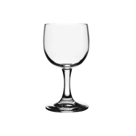 6.5 OZ. SQUAT WINE-RT, glasses