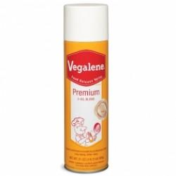 Vegalene Food Release Spray, Pan Coating