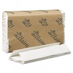 C-Fold Paper Towels, 10 1/10 x 13 1/5
