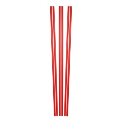 "5"" Coffee Stirrers Plastic"
