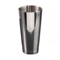 Stainless Steel Shaker Cup, 26-oz.