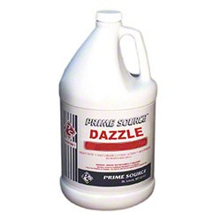 Dazzle Bright Gloss Floor Finish, Gallon