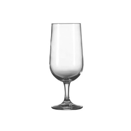 14 OZ BEER GLASS - Excellancy, glasses