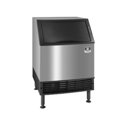 Manitowoc Ice Machine UY-0190A
