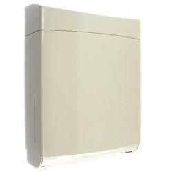Matrix Series C-Fold/Multifold Towel Dispenser