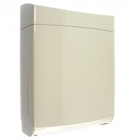 Matrix Series C-Fold/Multifold Towel Dispenser