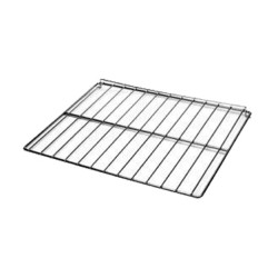 "26-1/2"" Interchangeable Wire Baking Rack"