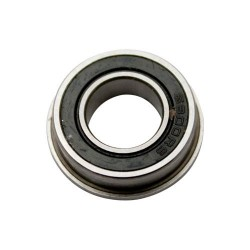 CanPro Replacement Bearings, (New Style)