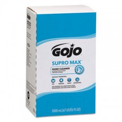 Go Jo Super Max PRO 2000 ml Hand Soap