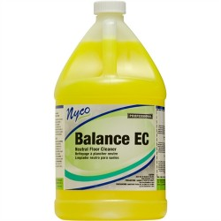 Balance EC Neutral Floor Cleaner
