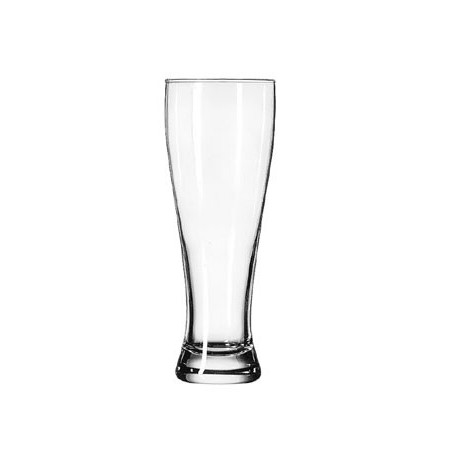 23 OZ GIANT BEER GLASS
