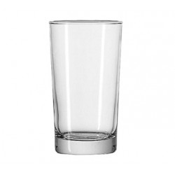 7 OZ. HIGHBALL, Heavy Base, glasses