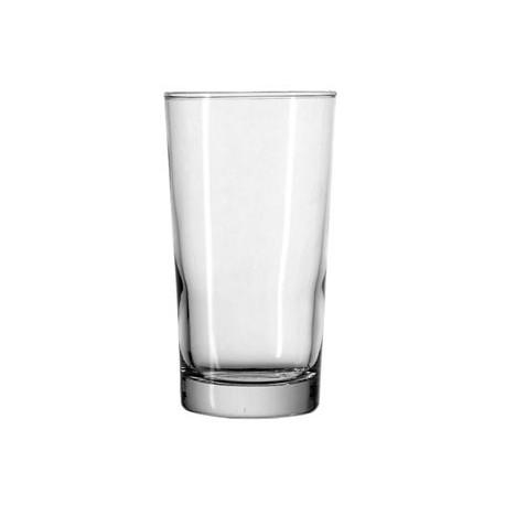 10.5 OZ. HIGHBALL, Heavy Base, glasses