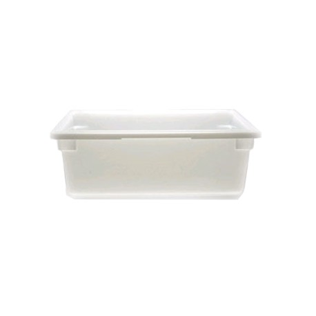 Cambro Food Storage Container 13 gal. Rectangle