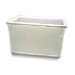 Cambro Food Storage Container 20 gal. Rectangle