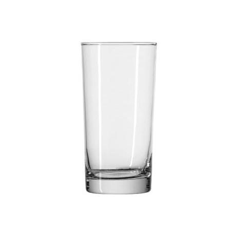 12.5 OZ. HIGHBALL, Heavy Base, glasses
