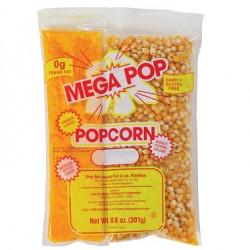 Gold Medal Mega Popcorn Kit (8-oz. 24 Ct)