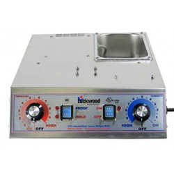 Lockwood Internal Heat Unit