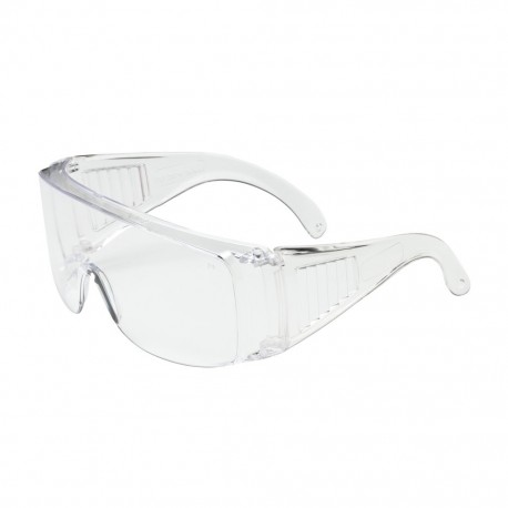 Tour-Guard III Safety Glasses