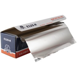"Heavy-Duty Auminum Foil. 18"" X 1,000 ft."