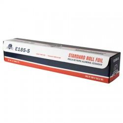 """Standard Auminum Foil. 18"""" X 500 ft."""