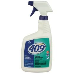 Formula 409 Cleaner Degreaser Disinfectant, 32-oz.