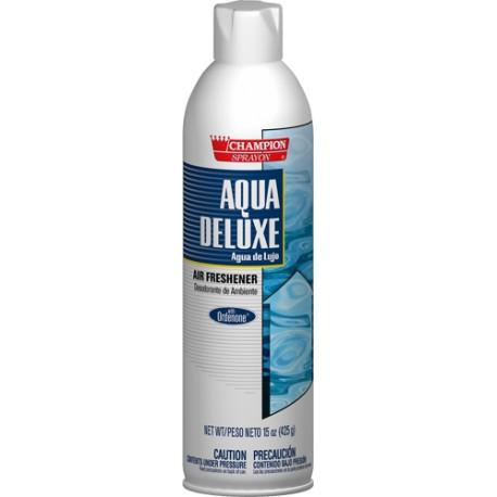 Champion Sprayon Aqua Deluxe Air Freshener