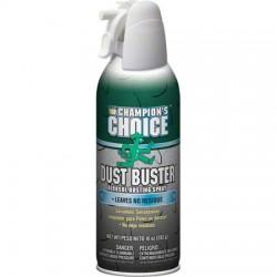 Champion Sprayon Dust Buster Spray