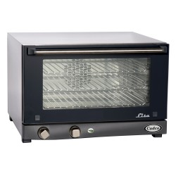 Countertop Convection Oven, Half-Size, Electric