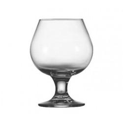 6 OZ. SNIFTER, glasses