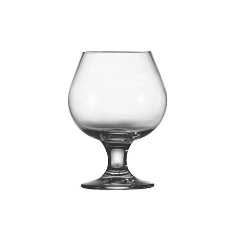 6 OZ. SNIFTER, glasses