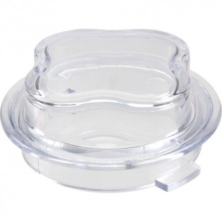 Waring Blender Jar Fill Cap