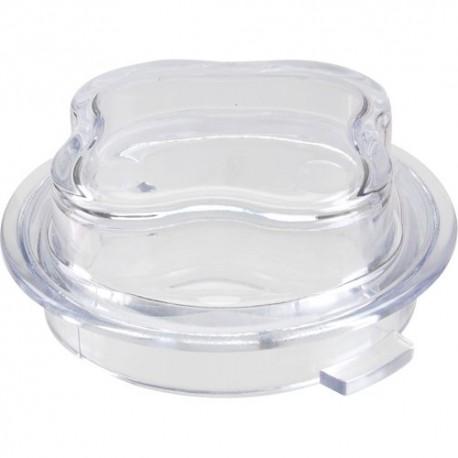 Waring Blender Jar Fill Cap