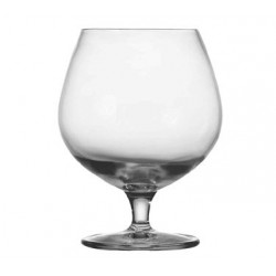 12 1/2 OZ. SNIFTER-RT, glasses