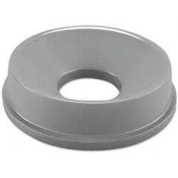Round Waste Funnel Top